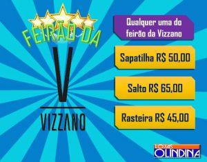 6bebf0b2-c82a-49c0-8a9a-2d2f68e2f30c-300x235 Feirão da marca Vizzano nas lojas Olindina