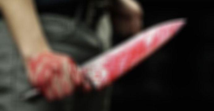 FACADA Homem é assassinado a facadas em Taperoá