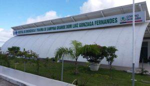 Hospital-de-Trauma-de-Campina-Grande_Divulgação-1-696x398-300x172 PM do Rio Grande do Norte morre em curso preparatório na Paraíba
