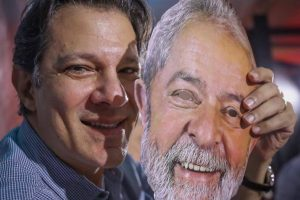 LULA-1-300x200 PT: Lula pode disputar eleições até com registro indeferido