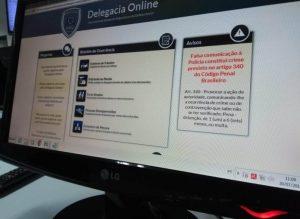 WhatsApp-Image-2018-07-30-at-11.08.59-696x509-300x219 Desaparecimento de pessoas pode ser informado à polícia pela internet