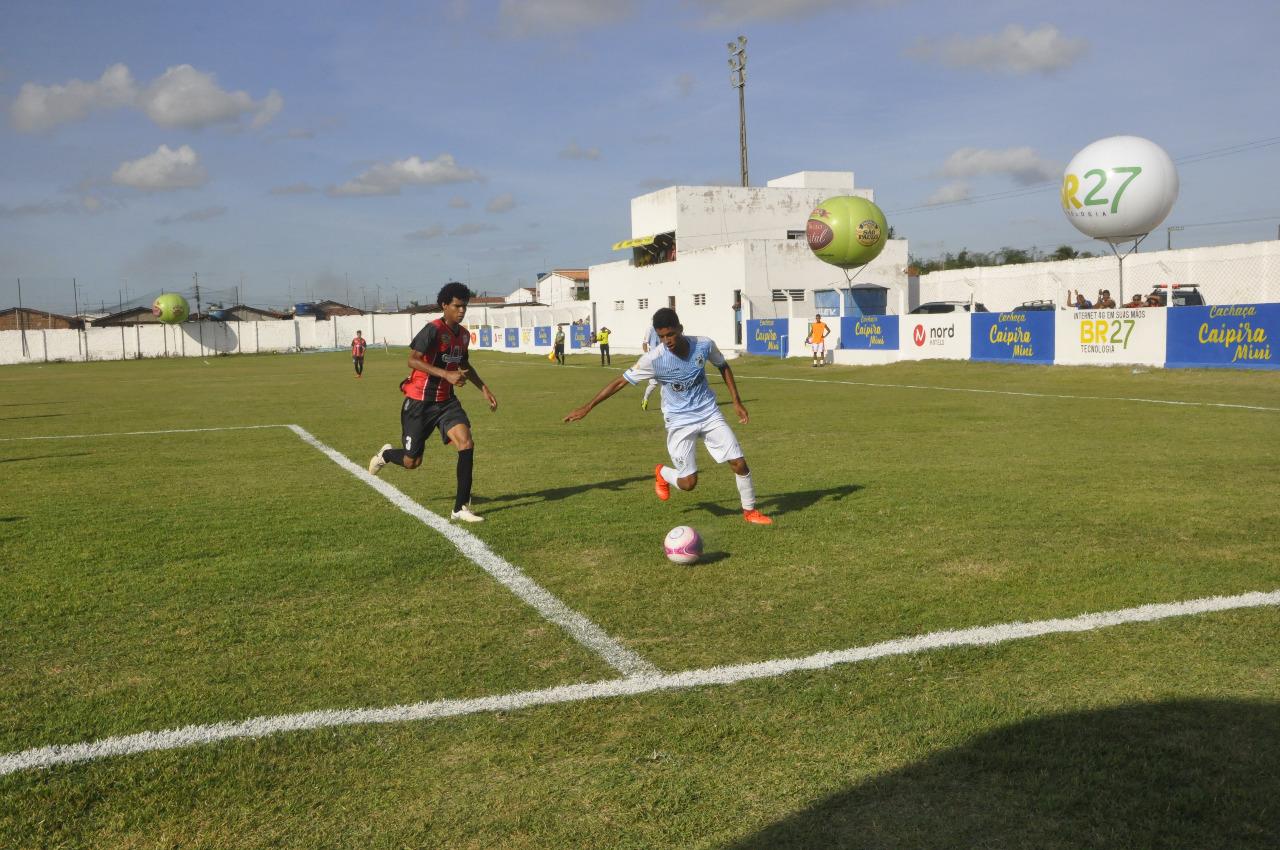 a6704b1d-0a37-4358-bf1d-4dea05f73495-1024x680 Monteirenses são destaques no Campeonato Paraibano Sub-19