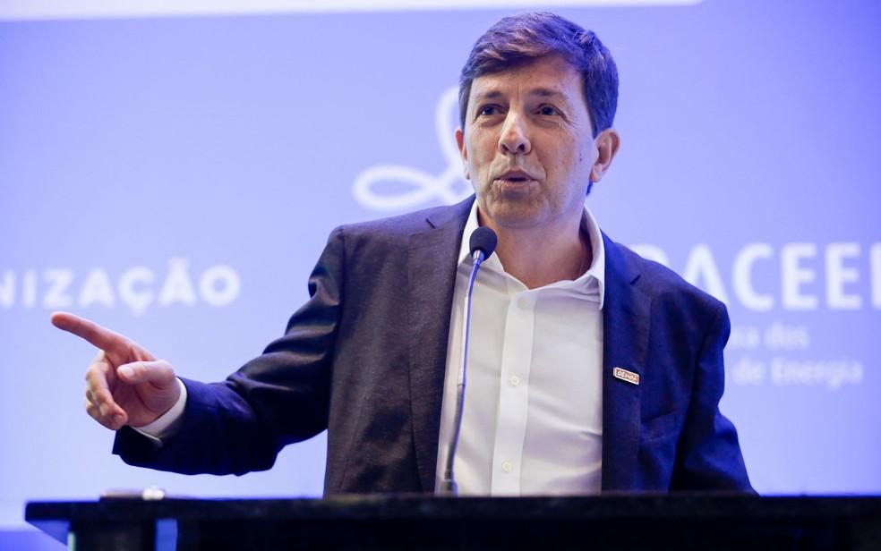 amoedo-abraceel João Amoêdo defende que consumidor possa escolher fornecedor de energia