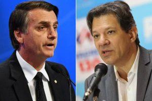 brasil-bolsonaro-haddad-300x200 Eleitores de PT e Bolsonaro são os mais convictos, aponta pesquisa FSB