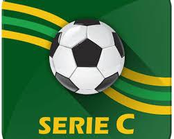 images-1 Belo empata com o Globo e chega aos 25 pontos na Série C