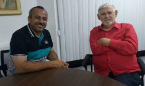 luiz_conrado-300x179 Ex-candidato a prefeito de Monteiro, Conrado declara apoio a Luiz Couto para o Senado