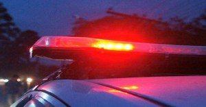 sirene-policia-300x156 Bebê de dois meses morre em JP enquanto era amamentado