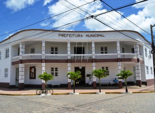 timthumb-28-300x218 Prefeitura de Monteiro realiza 5ª convocação do concurso realizado em 2017