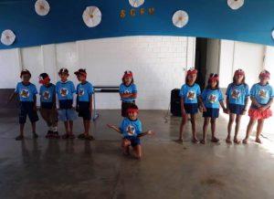 timthumb-35-300x218 Centro de Convivência de Monteiro trabalha o tema Saúde com crianças e adolescentes
