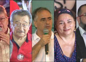 timthumb-55-300x218 Pesquisa Ibope: Maranhão, 31%; Lucélio, 18%; João Azevêdo, 17%