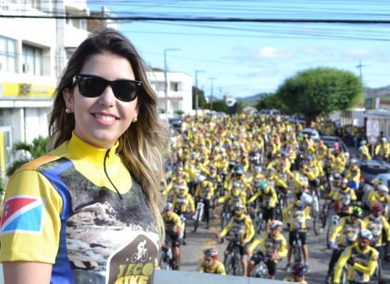 timthumb-58 O sucesso se repete e II Eco Bike Monteiro acontece neste domingo