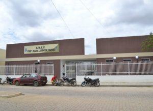 timthumb-62-300x218 Professores da zona rural de Monteiro participam de capacitação do Escola da Terra