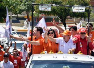 timthumb-68-300x218 João conduz Caravana do Trabalho por 28 municípios a partir desta sexta