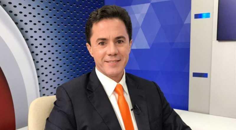 """veneziano-300x165 Campinismo: """"cassistas"""" consideram Veneziano Vital como a maior ameaça à reeleição de tucano ao Senado Federal"""