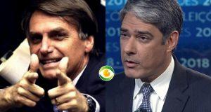 william-bonner-jair-bolsonaro-tv-foco-jornal-nacional-300x160 Jair Bolsonaro (PSL) é entrevistado no Jornal Nacional