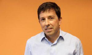 x2015-850567768-joao-dionisio.jpg_20150918.jpg.pagespeed.ic_.yyhrl1fugm-300x180 João Amoêdo (Partido Novo) é primeiro candidato entrevistado pela EBC