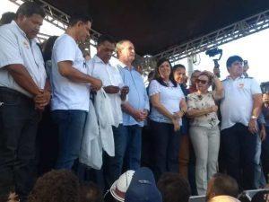 001-12-300x225-300x225 No Cariri, Ciro Gomes afirma contar com apoio de paraibanos