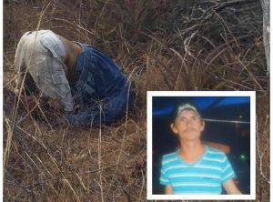 001-32-300x222-300x222 Homem é encontrado morto no Cariri; Polícia investiga causas da morte