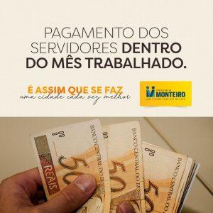 001-98-300x300 Prefeitura de Monteiro paga salários do mês de setembro nesta sexta e sábado