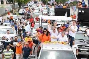 003-5-300x200-300x200 João, Ricardo, Vené e Couto fazem campanha no Cariri nesta sexta e sábado