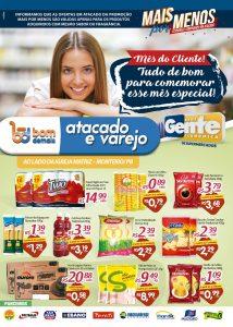 01-214x300 Confira as Promoções do Bom Demais Supermercados, Mês do Cliente