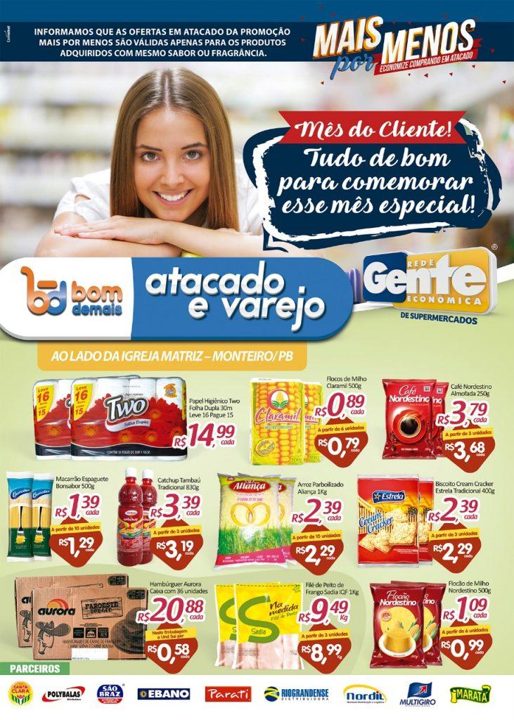 01-731x1024 Confira as Promoções do Bom Demais Supermercados, Mês do Cliente
