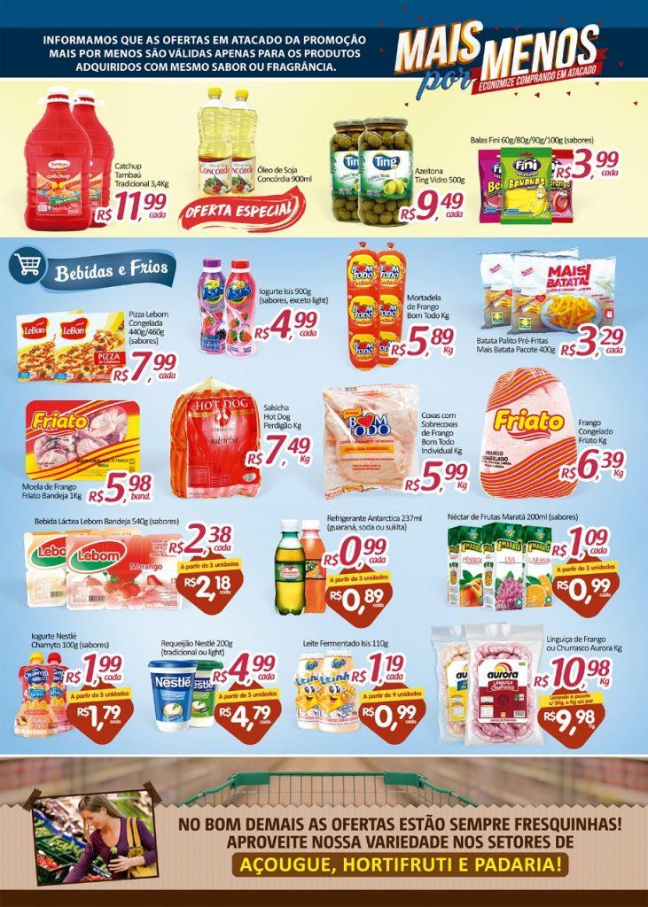 02-731x1024 Confira as Promoções do Bom Demais Supermercados, Mês do Cliente