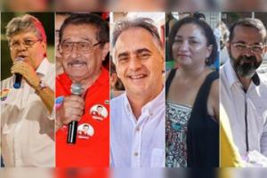 03-09-2018.105111_DESTAQUE-1-300x200 Pesquisa: Maranhão tem 32,7%, Lucélio 17,5% e Azevêdo 14,6%