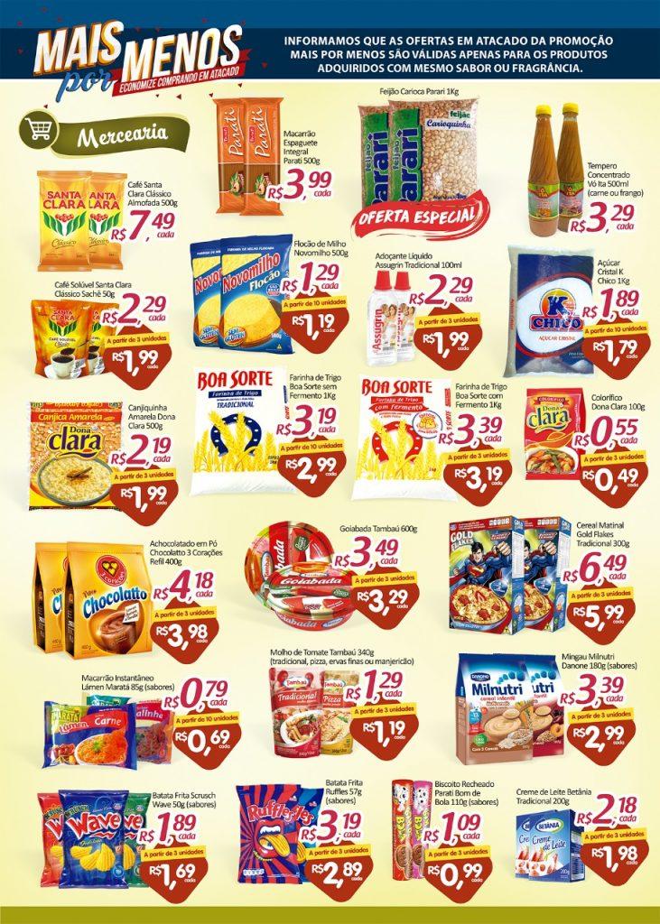 03-731x1024 Confira as Promoções do Bom Demais Supermercados, Mês do Cliente