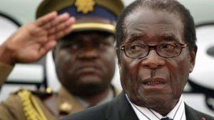 98783405_mugabe_reuters3-300x169 Mugabe aceita vitória de seu sucessor nas eleições