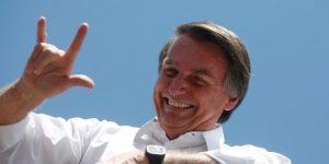 BOLSONARO-300x150 Bolsonaro sobe 4 pontos e chega a 26% após atentado, aponta Ibope