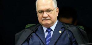 FACHIM-300x146 Fachin nega pedido de Lula para afastar impedimento à candidatura