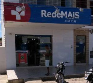 FARmacia-nova-monteiro-300x268 Menores são presos após assaltar farmácia com Facão em Monteiro