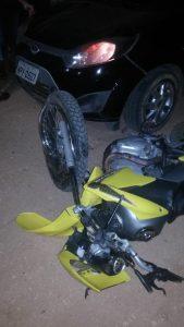IMG-20180929-WA0293-169x300 Colisão entre carro e moto deixa vítima fatal em Amparo