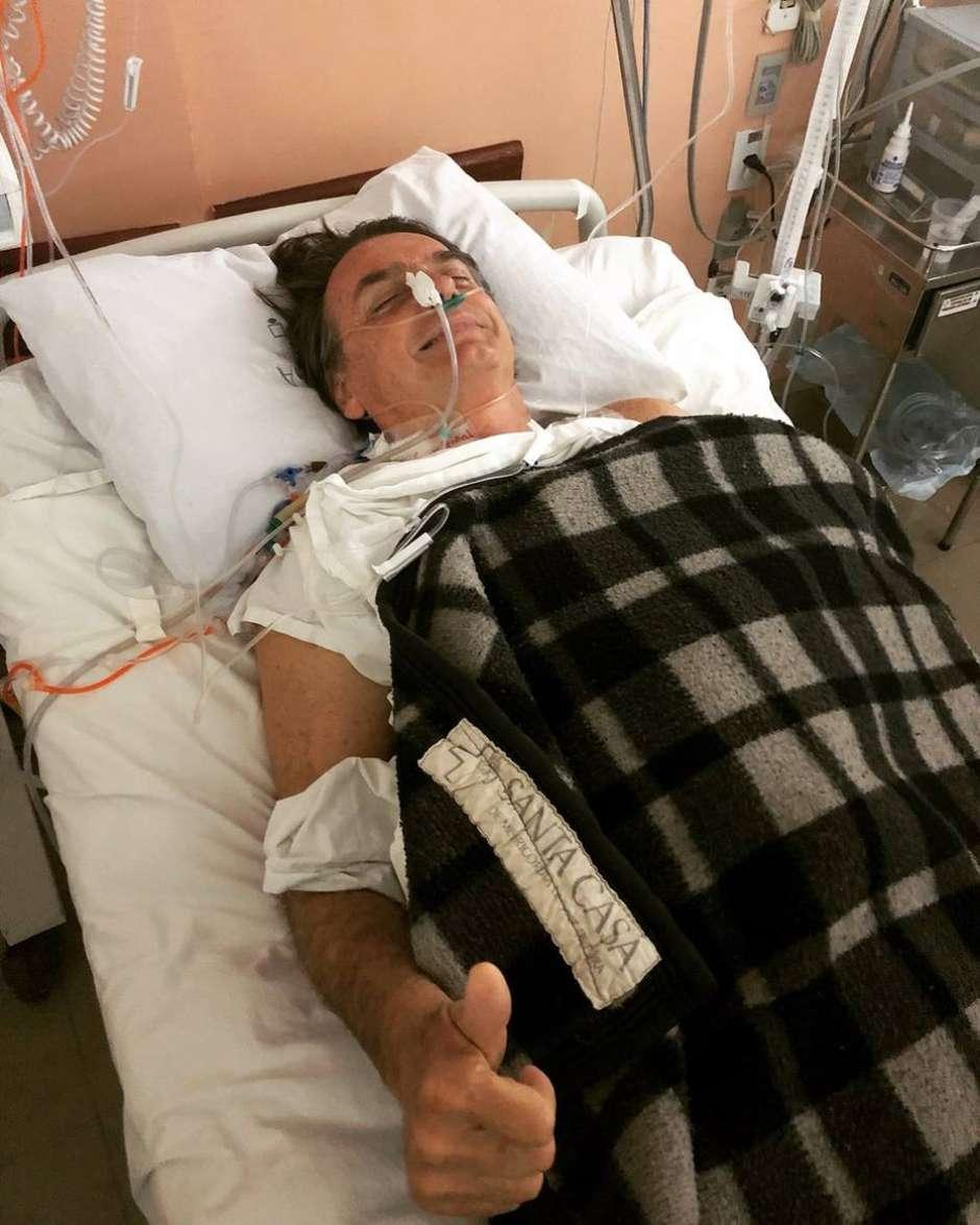 JAIR-BOLSONARO-240x300 Bolsonaro está em estado grave e passará por nova cirurgia
