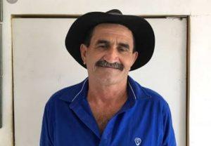 Screenshot_20180908-122949-300x208 Vereador é morto a tiros em Camalaú