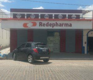 Screenshot_20180925-165422-300x258 É HOJE: Redepharma inaugura filial nesta quarta-feira (26) em Monteiro