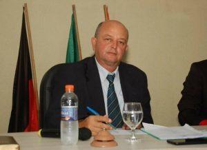 bero-300x218-1-300x218 Presidente da Câmara de Monteiro parabeniza prefeita por entrega de academia da saúde