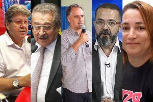 candidatos_ao_governos_da_pb-01-300x200 João lidera pesquisa estimulada com 28% dos votos, seguido por Maranhão com 22% e Lucélio com 21%