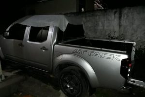 carro_roubado-300x200 Polícia Militar localiza casa que servia de apoio para grupo que explodiu o PB-1