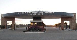 cdsa-ufcg-300x157 Universitária é vítima de tentativa de estupro em Sumé