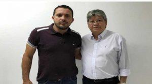 coxixola-300x165 Adesões: lideranças políticas de Coxixola anunciam apoio à candidatura de João Azevedo