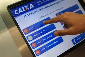 download-4 Caixa lança o consignado com garantia dos recursos do FGTS