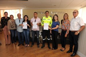 dsc_1575-300x200 Solenidade de posse de concursados será realizada na cidade de Monteiro