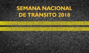 emana-nacional-de-tran-300x180-300x180 Monteiro realiza Semana Nacional de Trânsito visando conscientização dos motoristas