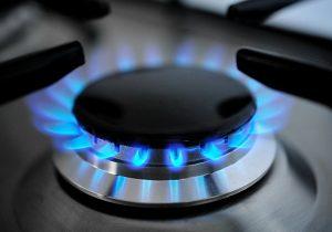 gás-300x210 PREPARE O BOLSO: Preço do botijão de gás de cozinha deve chegar a R$ 75