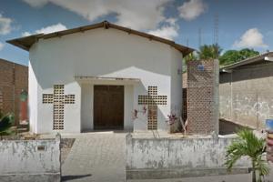 igreja-de-santa-clara-joao-pessao-bairro-das-industrias-1-300x200 Homem se refugia em igreja para escapar de agressões em bairro de JP