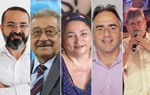 llllll-300x191 Confira agenda desta terça-feira (4) dos candidatos ao governo