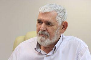 luiz_couto_foto-walla_santos_1-300x200 Luiz Couto é multado em R$ 175 mil por abusar da inserção de apoiador na propaganda eleitoral