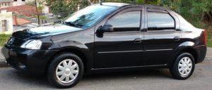 renault-logan-300x128 Homens armados roubam carroem Monteiro